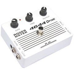 RogerMayer 4644 Drive « Guitar Effect