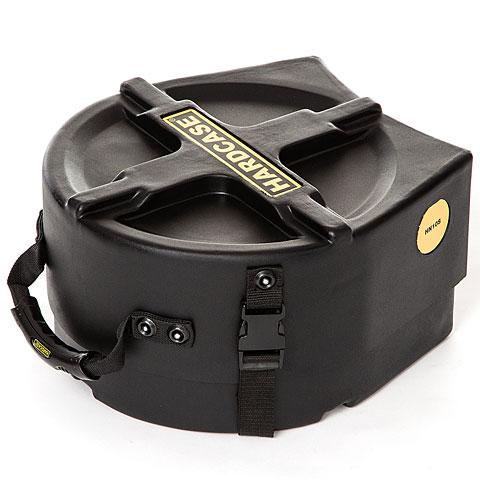 "Hardcase 10"" Snare Case"