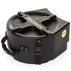 "Hardcase 10"" Snare Case « Drumcase"