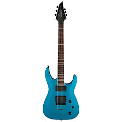 Jackson SLATTXMG3-6 CMB « Electric Guitar