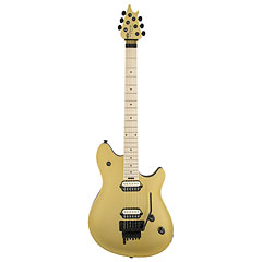 EVH Wolfgang Special GLD « Electric Guitar