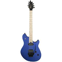 EVH Wolfgang Standard MBM  «  Guitare électrique
