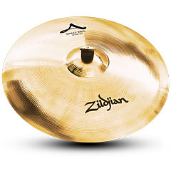 "Zildjian A 21"" Sweet Ride, brilliant « Ride"