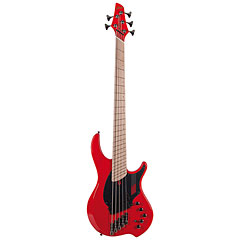 Dingwall NG-2 Combustion 5 FR « Electric Bass Guitar