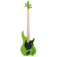 Dingwall NG-2 Combustion FG « Electric Bass Guitar