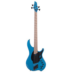Dingwall NG-2 Combustion LSB « Electric Bass Guitar