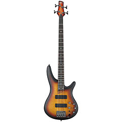 Ibanez Soundgear SR500-TFF « Electric Bass Guitar