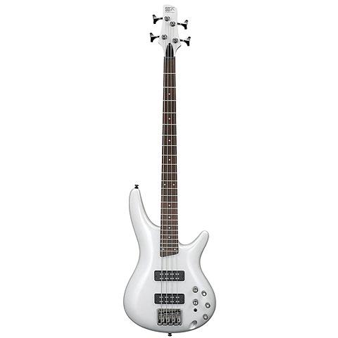 Ibanez SR300E-PW « E-Bass