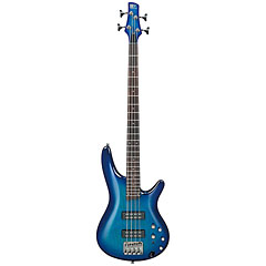 Ibanez Soundgear SR370E SPB « Electric Bass Guitar