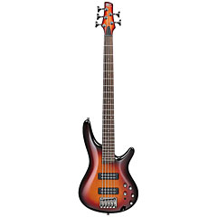 Ibanez Soundgear SR375E-AWB « Electric Bass Guitar