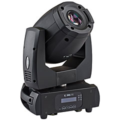 Expolite Tour Spot 150 Mini « Moving Head