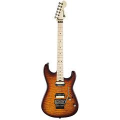 Charvel Pro-Mod San Dimas 2H FR TB « Guitarra eléctrica