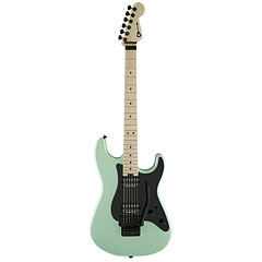 Charvel Pro Mod SoCal 2H FR SO « Electric Guitar
