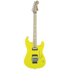 Charvel Pro-Mod San Dimas 2H FR NY  «  E-Gitarre