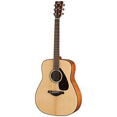 Yamaha FG800 « Westerngitarre