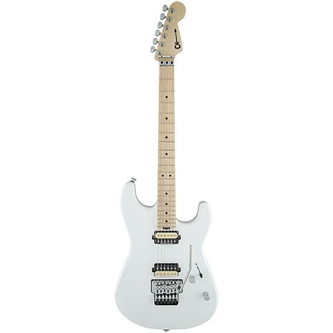 Charvel Pro-Mod San Dimas 2H FR SW « Electric Guitar