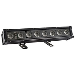 Expolite TourBar 32 RGBW IP65 « LED Bar