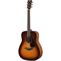 Yamaha FG800 BS « Guitare acoustique