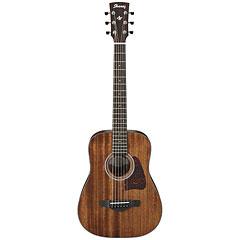 Ibanez AW54MINIGB-OPN « Guitarra acústica