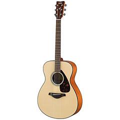 Yamaha FS800 NT « Westerngitarre