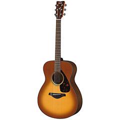 Yamaha FS800 SDB « Guitarra acústica