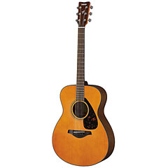 Yamaha FS800T « Westerngitarre