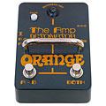 Orange Amp Detonator Pedal « Effektgerät E-Gitarre