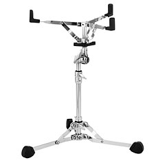 Pearl 150 Snare Drum Stand « Stand caisse claire