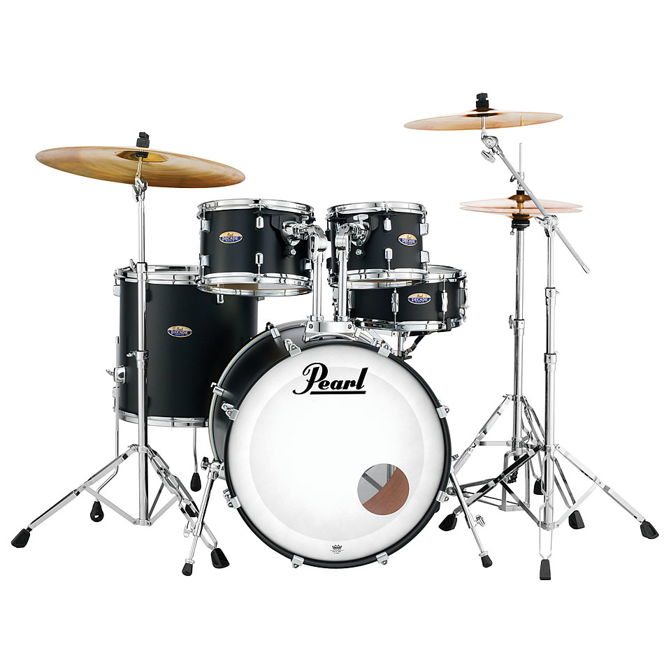 Akustikdrums - Pearl Decade Maple DMP925S C227 Schlagzeug - Onlineshop Musik Produktiv