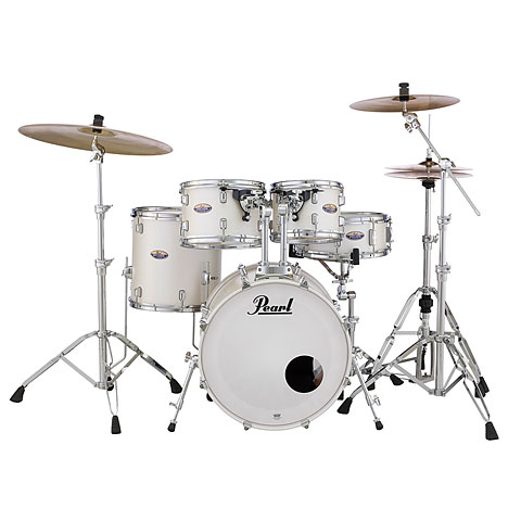 Pearl Decade Maple DMP925S/C229