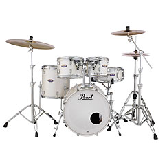 Pearl Decade Maple DMP925S/C229 « Drum Kit