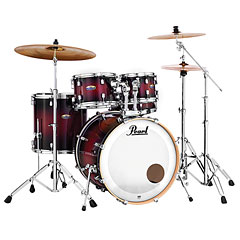 Pearl Decade Maple DMP925S/C261 « Batterie acoustique