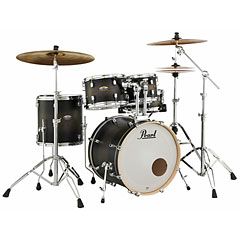 Pearl Decade Maple DMP925S/C262 « Batterie acoustique