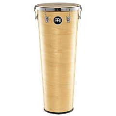 Meinl TIM1435NT « Samba-Percussion