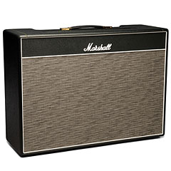 Marshall Vintage MR1962 Bluesbreaker « Ενισχυτής μπάσων