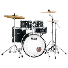 Pearl Decade Maple DMP905/C227 « Batterie acoustique