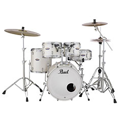 Pearl Decade Maple DMP905/C229 « Batterie acoustique