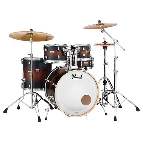 Pearl Decade Maple DMP905/C260
