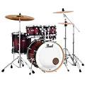 Zestaw perkusyjny Pearl Decade Maple DMP905/C261