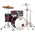 Pearl Decade Maple DMP905/C261 « Drum Kit