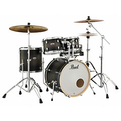 Pearl Decade Maple DMP905/C262 « Batterie acoustique