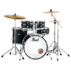 Pearl Decade Maple DMP925F/C227 « Batterie acoustique