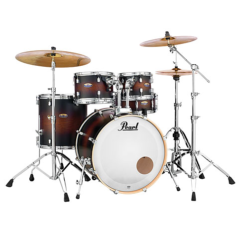 Pearl Decade Maple DMP925F/C260