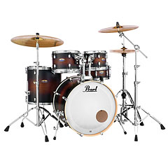 Pearl Decade Maple DMP925F/C260 « Batterie acoustique
