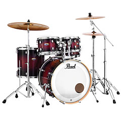 Pearl Decade Maple DMP925F/C261 « Batterie acoustique