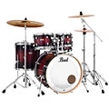 Pearl Decade Maple DMP925F/C261 « Schlagzeug
