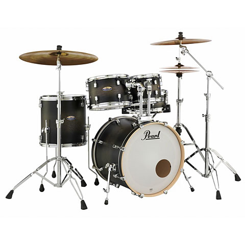 Pearl Decade Maple DMP925F/C262