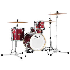 Pearl Midtown MDT764P/C704 « Batterie acoustique