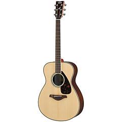 Yamaha FS830 « Guitare acoustique