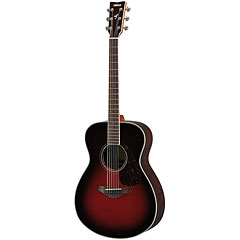 Yamaha FS830 TBS « Guitare acoustique